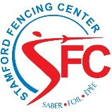 Stamford Fencing Center. Fencing Lessons. Saber, Foil, Epee